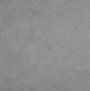 Porcelanico rectificado 60x60 niza marengo