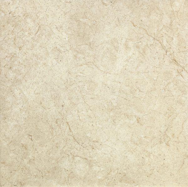 Porcelanico rectificaco alto brillo 60x60 novelda crema