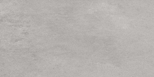 borgonia 60x190 porcelanico rectificado perla