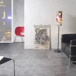 PORCELANICO 60X60 paris
