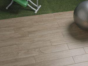 15x90 porcelanico imitación madera