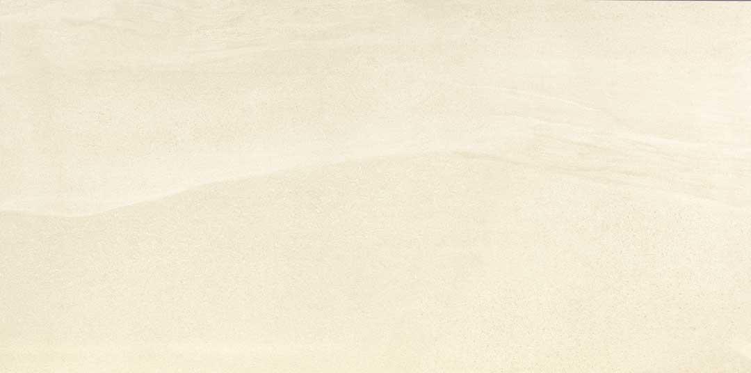 borgonia 60x120 porcelanico rectificado
