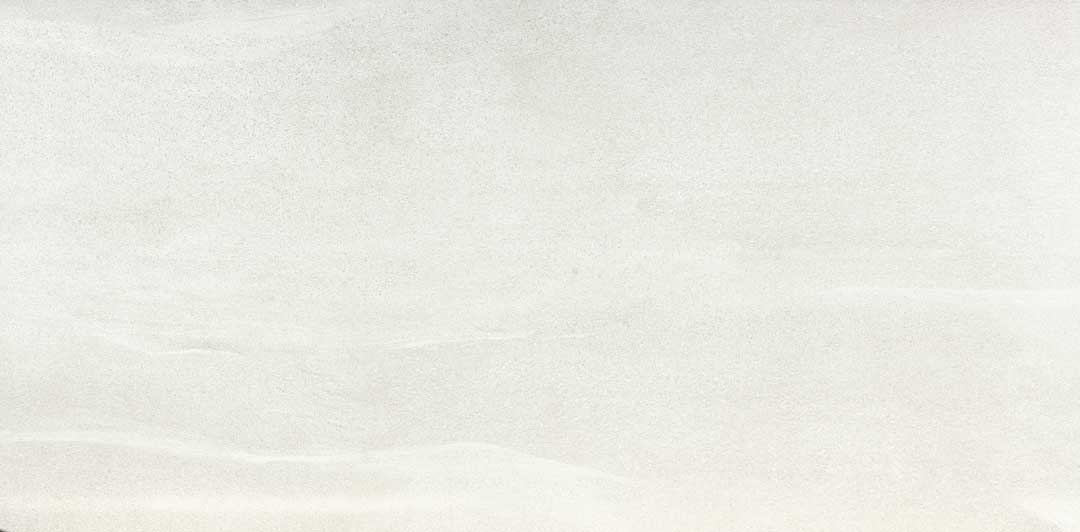 borgonia 60x120 porcelanico rectificado perla