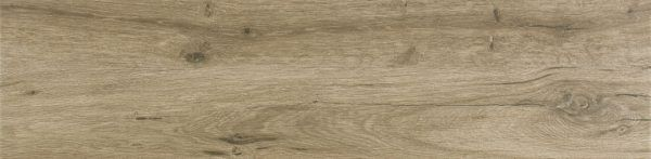 Porcelanico 22.5x90 imitación madera holz castaño