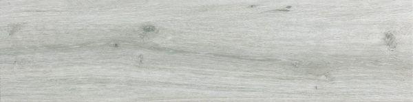 Porcelanico 22.5x90 imitación madera holz ceniza