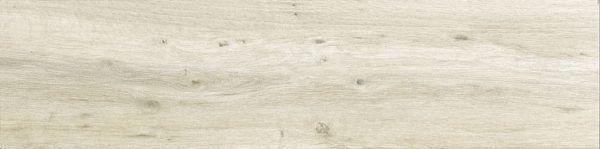 Porcelanico 22.5x90 imitación madera holz decape