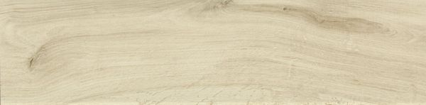 30X120 porcelanico rectificado olivo natural