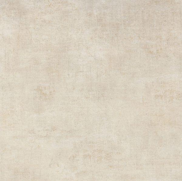PORCELANICO 60X60 paris beige