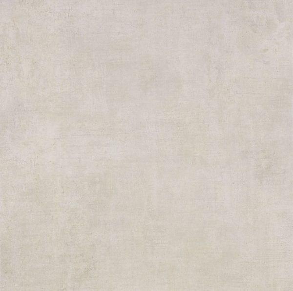 PORCELANICO 60X60 paris blanco