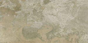 coimbra porcelanico 30x60 beige