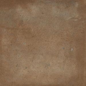 porcelanico rustico 33x33 olite terra