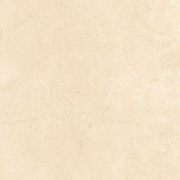 porcelanico rectificado 60x120 CREMA MARFIL