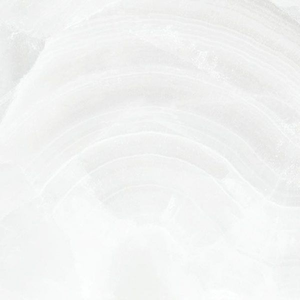 porcelanico rectificado 90x90 gante