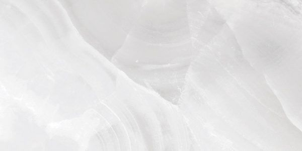 porcelanico rectificado 60x120 gante
