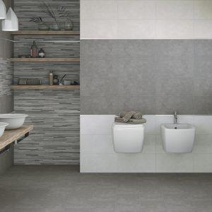 azulejo porcelanico 30x60 budapest