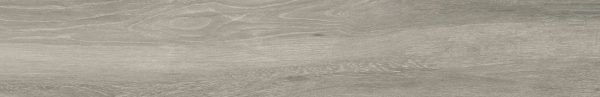 porcelanico imitacion madera 22,5 x 119,5 Pargas cris