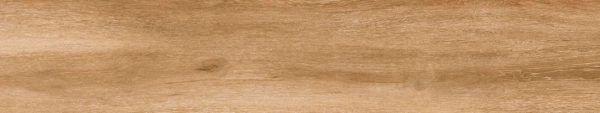 porcelanico imitacion madera 22,5 x 119,5 Pargas beige
