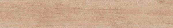 porcelanico imitacion madera 22,5 x 119,5 turku haya