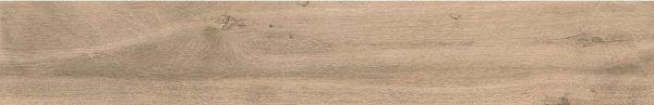 porcelanico imitacion madera 22,5 x 119,5 turku natural