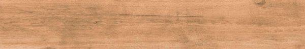 porcelanico imitacion madera 22,5 x 119,5 turku roble