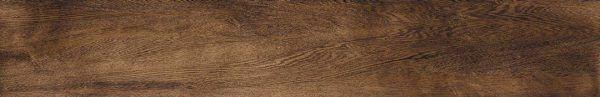 porcelanico imitacion madera 22,5 x 119,5 turku wengue