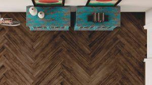 porcelanico imitacion madera 22,5 x 119,5 turku