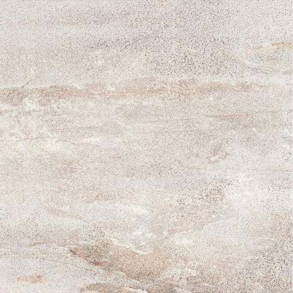 azulejo porcelanico 60x60 alamo gris