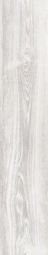 porcelanico imitacion madera 22,5 x 120 new york blanco