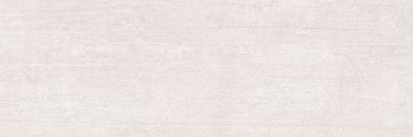 azulejo 30x90 bonn blanco