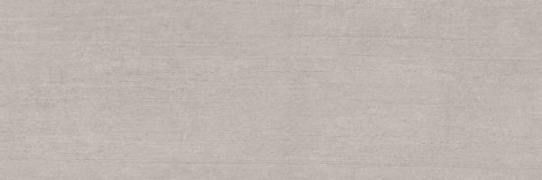 azulejo 30x90 bonn gris