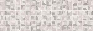 azulejo 30x90 bonn relieve mix