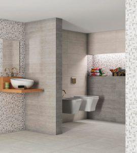 azulejo 30x90 pasta blanca bonn