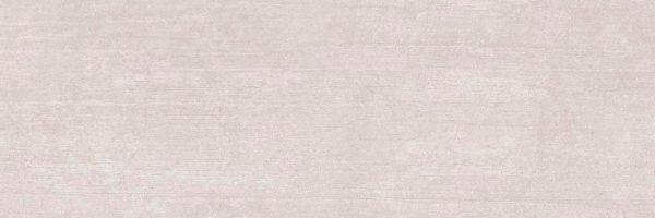 azulejo 30x90 bonn perla