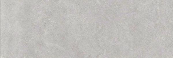 azulejo 30x90 oviedo ceniza