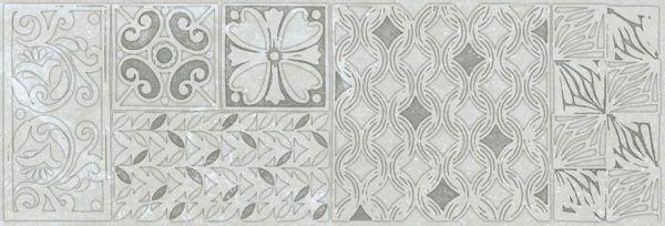 azulejo 30x90 oviedo decor ceniza