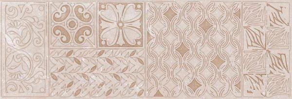 azulejo 30x90 oviedo decor arena