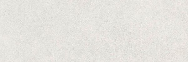 azulejo 30x90 praga perla
