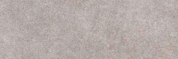 azulejo 30x90 praga gris