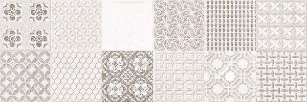 azulejo 30x90 praga decor gris