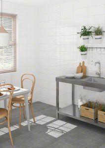 azulejo blanco 20x40