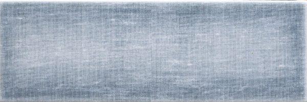 revestimiento gres 10x30 mediterraneo azul