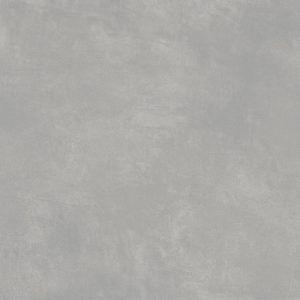 azulejo porcelanico rectificado 120x120 grey