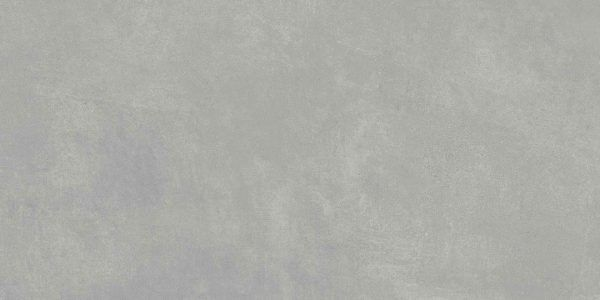 azulejo porcelanico rectificado 60x120 grey